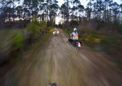 TransAmerica Trail Shakedown #2 - 01